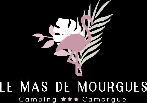 Camping le Mas de Mourgues