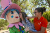 camping animations camargue